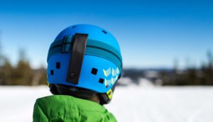 How to tell if you need a new ski helmet?