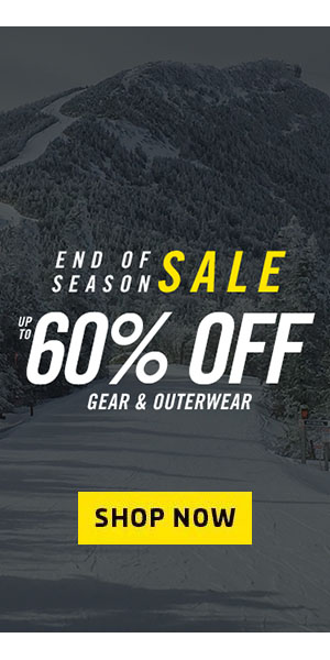 Winter Sale - Shop Now
