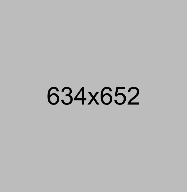 https://secureservercdn.net/45.40.148.147/54m.578.myftpupload.com/wp-content/uploads/2017/08/arachne.jpg