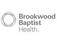 logo brookwood