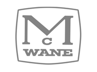 logo mcwane