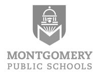 logo montgomery