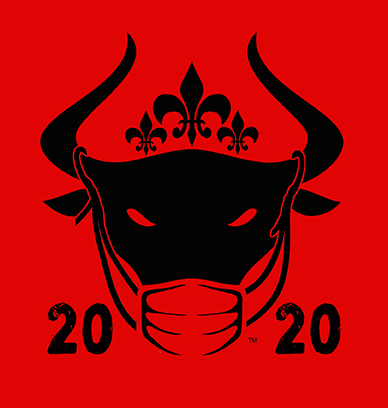 SFNO 2020 Bandana