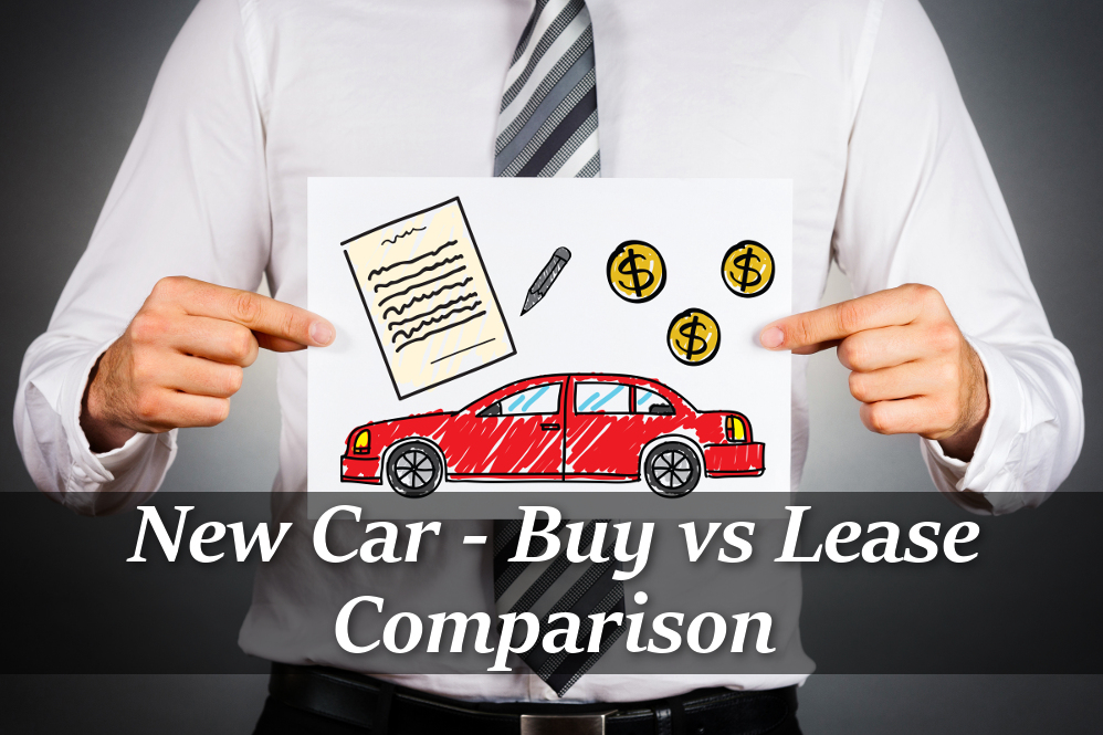 lease-or-buy-car-comparison