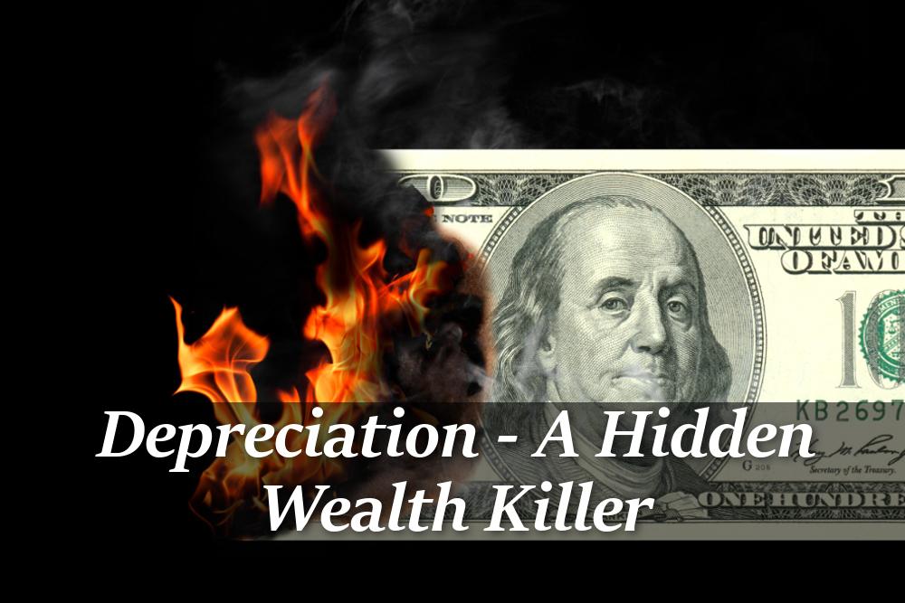net-worth-and-depreciation