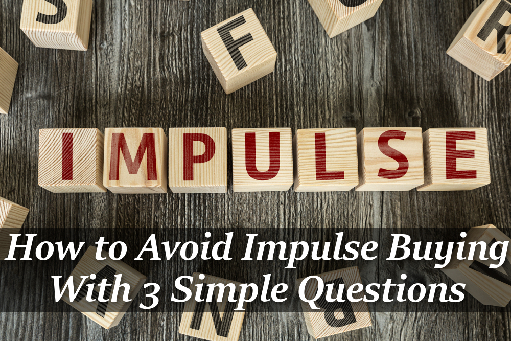 how-to-stop-buying-on-impulse