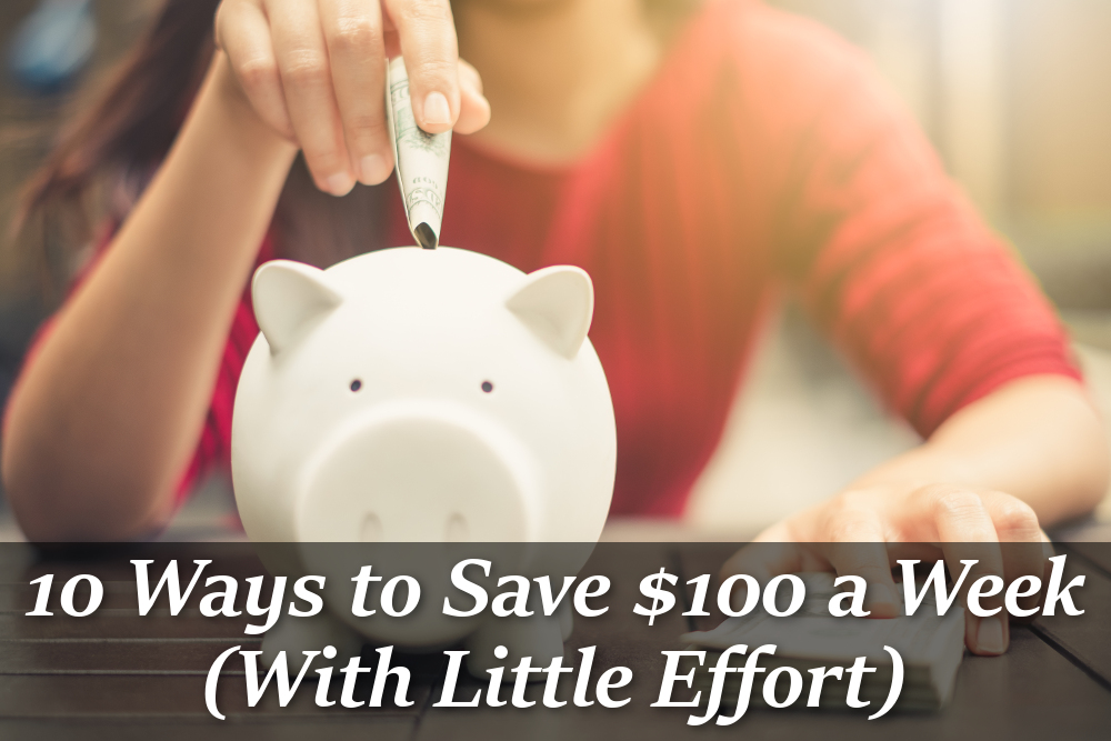 how-to-save-money-each-week