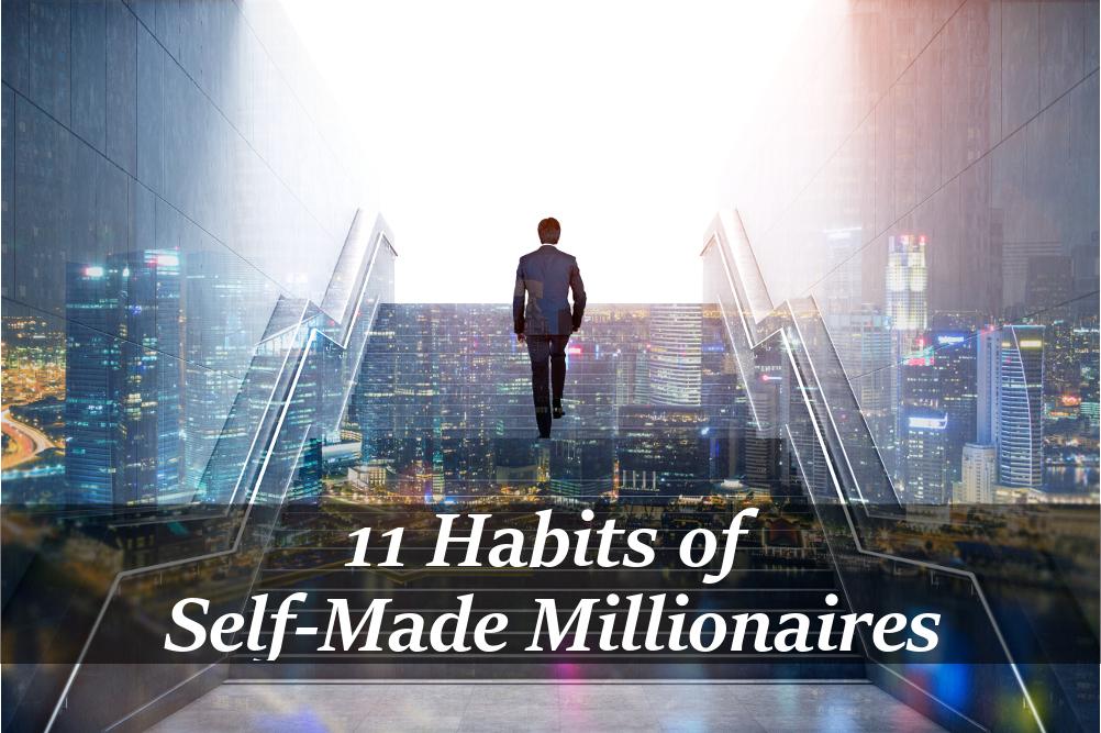 selfmade-millionaire-habits