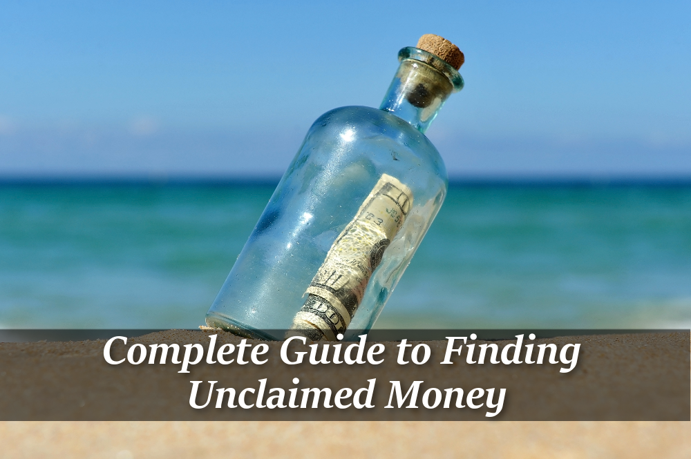 unclaimed-money-is-yours