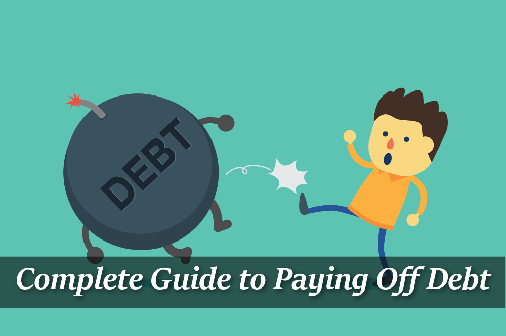 guide-to-paying-off-debt
