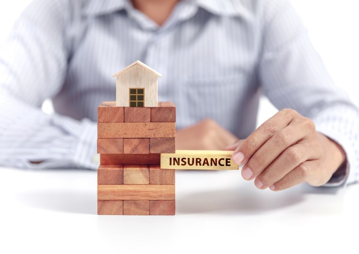 lower-home-insurance-today