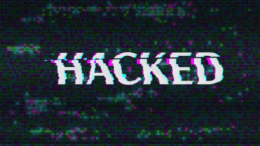 I-got-hacked