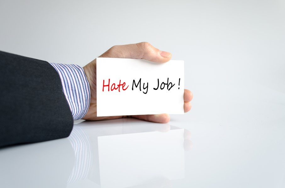 do-you-hate-your-job