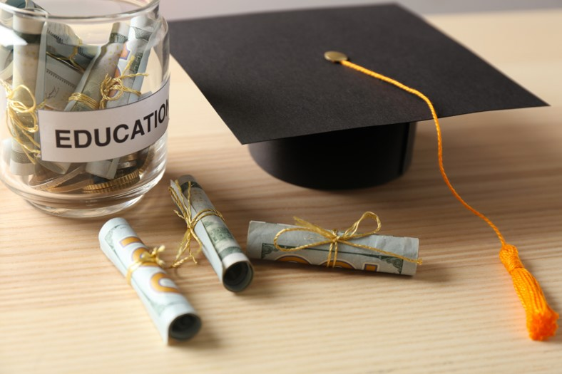 schools-should-teach-finance-classes