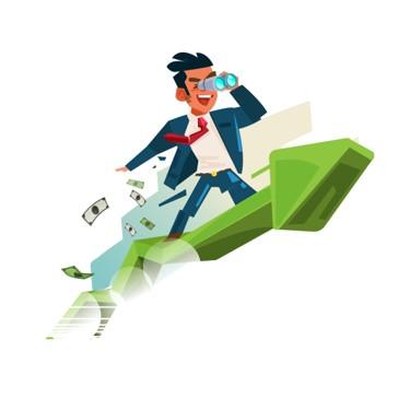 best-financial-advisors-for-beginners