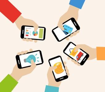 best-new-finance-apps-phone