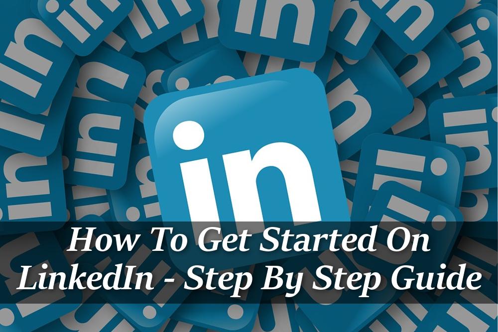 get-started-on-linkedin