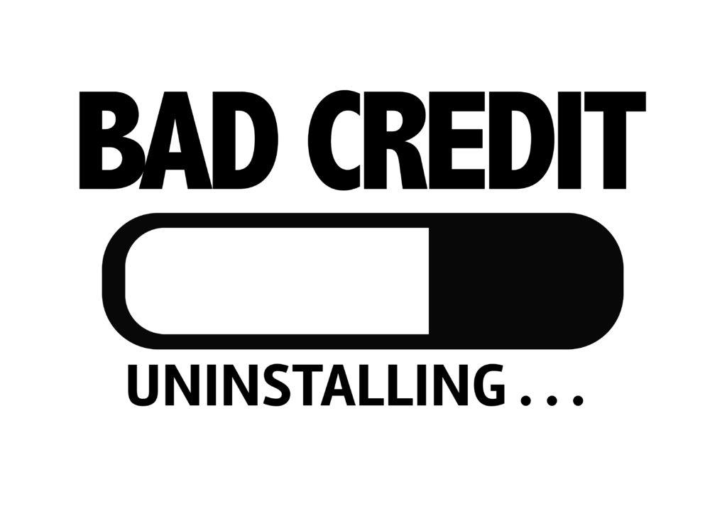 best-ways-to-raise-credit-score