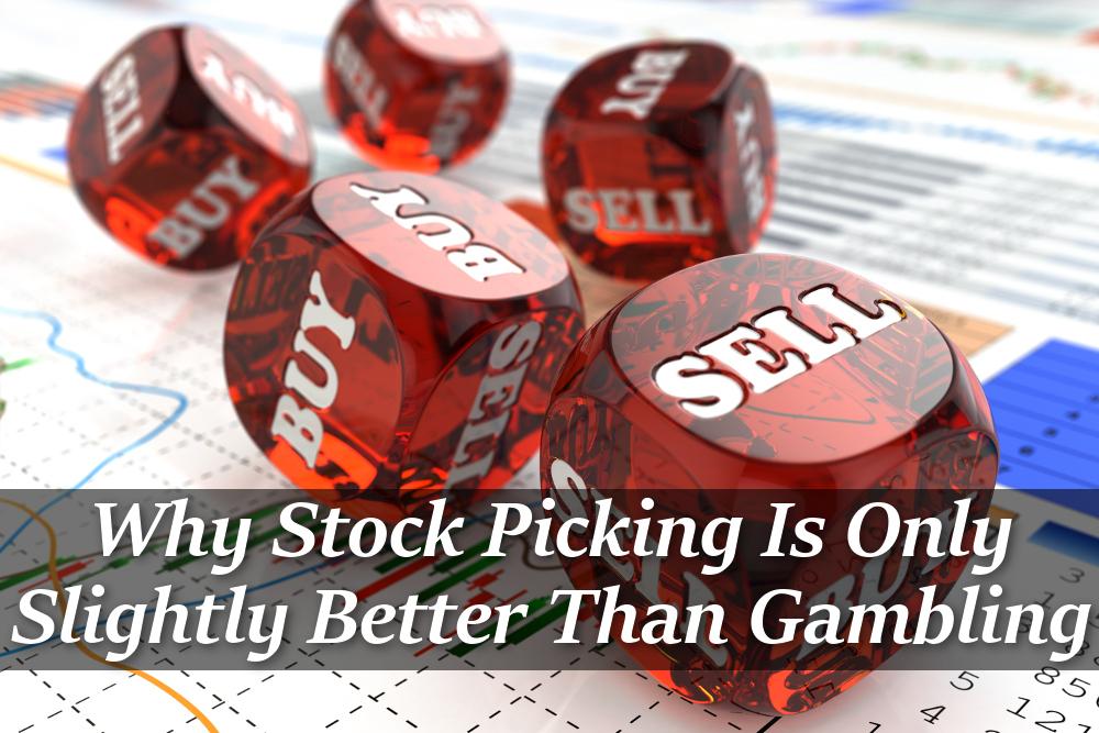picking-stocks-gambling