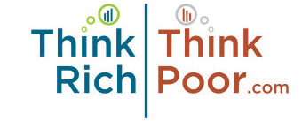 ThinkRichThinkPoor.com