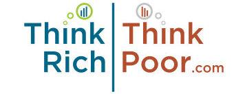 ThinkRichThinkPoor.com