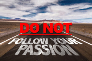 make-money-and-follow-passion