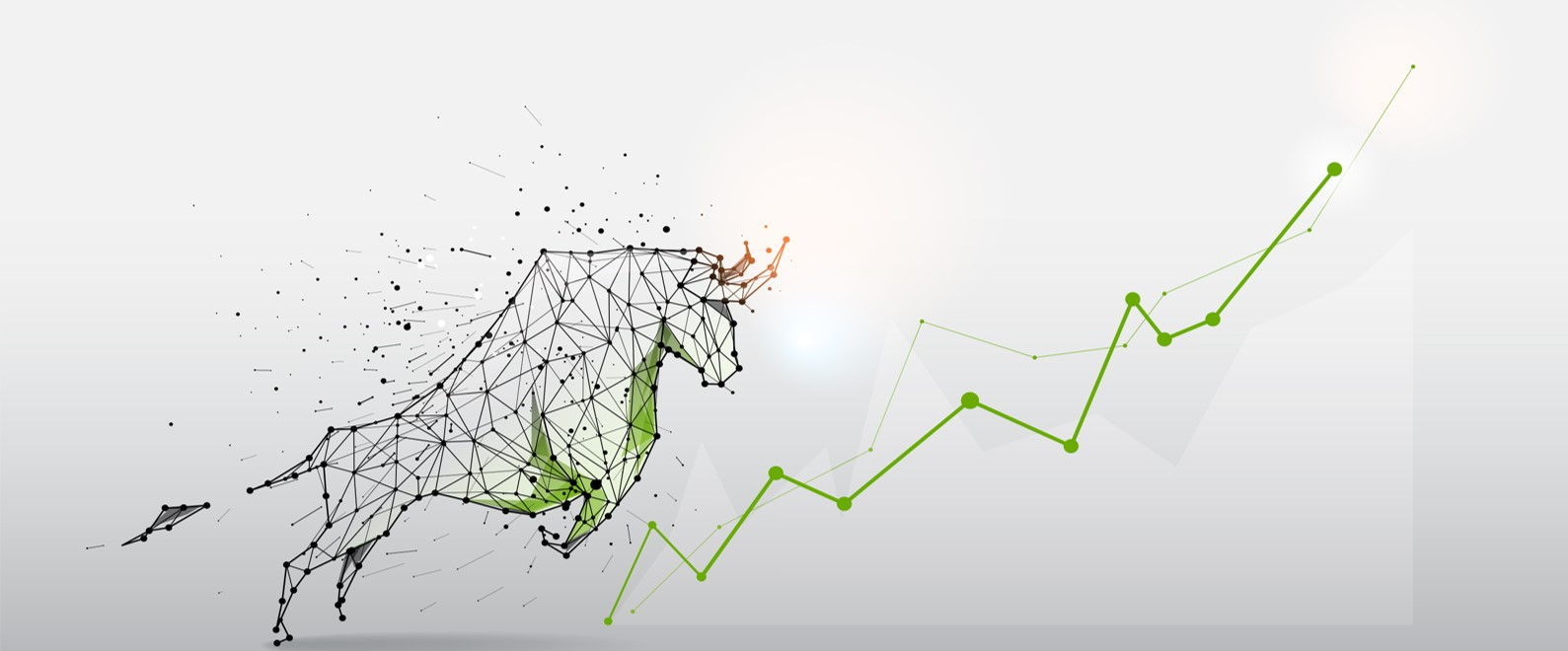 best-technology-stocks-buy-today
