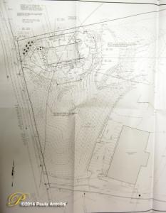 BA4_crematoriumplan0189