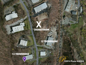 MAP_TEXT_trowbridge_and_2_bldgs