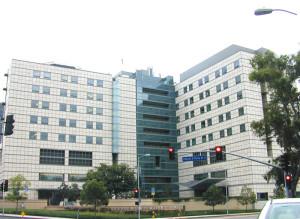 UCLAHospital