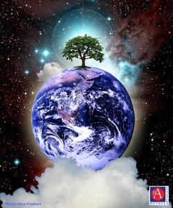 earthdayglobetreeAlicePopkornFCCsm