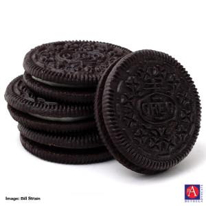 oreocookiesTorbenHansenFCC