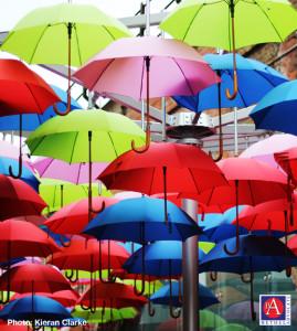 umbrellasrainKieranClarkeFCC