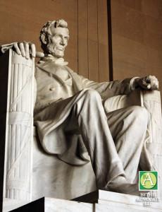 presidentlincolnChrisMichaelsFCC