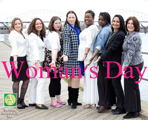 womensdaygroup