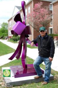 BA5_RichardPittswithsculpture0352