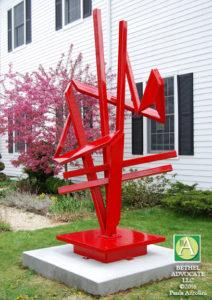 BA6_BarbaraDAlessandrosculptureonly0340