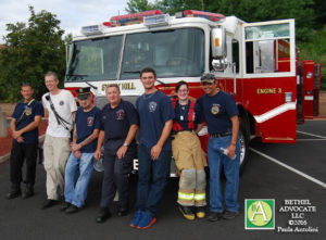 BA17_0282stonyhillgroupfirefighters