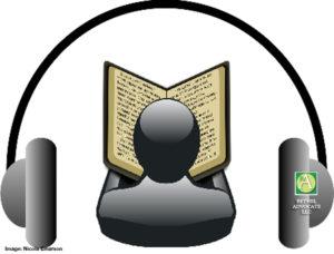 BA1_audiobookslogoNicolaEinarsonFCC
