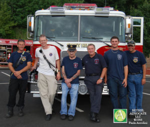 BA20_0280stonyhillfiredeptgroup2
