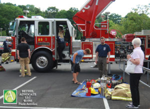 BA9_0327bethelfireequipment