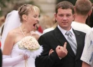 foto_matrimonio_divertente