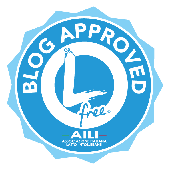 Blog-approved AILI