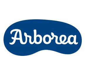 Food Blogger - 3A Latte Arborea S.C.A.