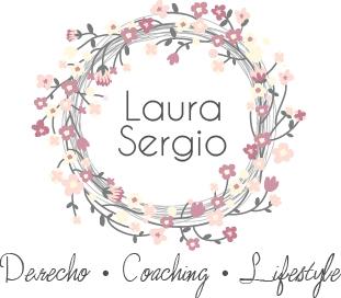 Laura Sergio