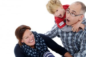 Family Portraits in Somerset 004