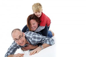 Family Portraits in Somerset 005