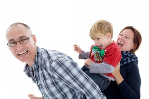 Family Portraits in Somerset 006