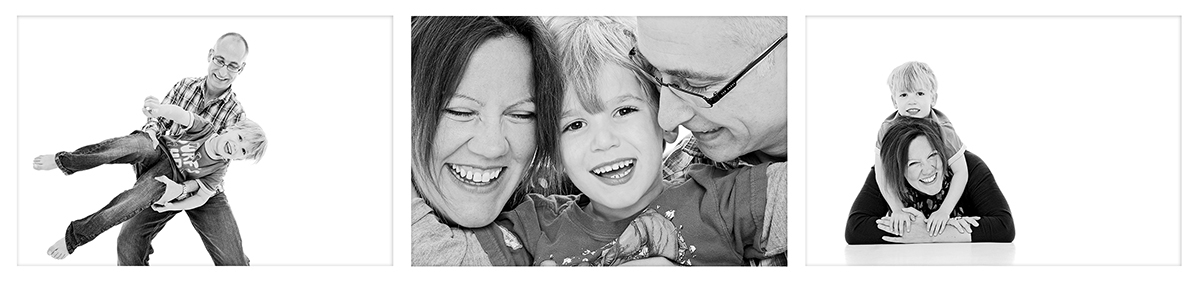 Family Portraits in Somerset 008