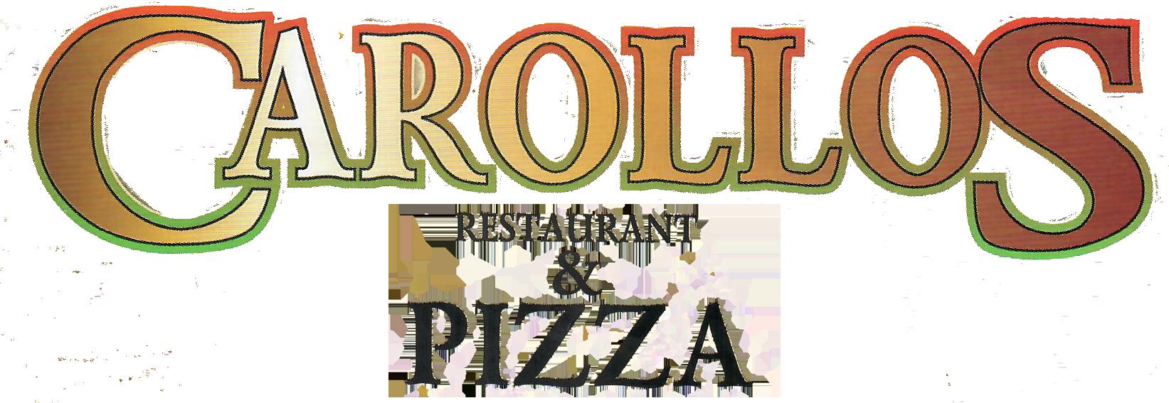 Carollos Restaurant & Pizza